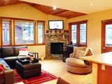 Mammoth Lakes Vacation Rentals | Mammoth Luxury Vacation Rentals