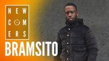 """Bramsito : """"Je fais de la musique depuis 2016"""""""
