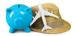 Les pays à visiter à tout prix pour les petits budgets !