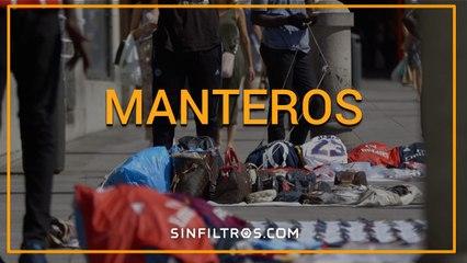 Manteros | Sinfiltros.com