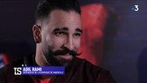 L'entretien : Adil Rami, le retour