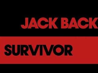 Jack Back - Survivor