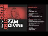 Defected Radio Show presented by Sam Divine - 01.03.19