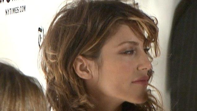 Who is Bradley Cooper's Ex-wife, Jennifer Esposito?lt