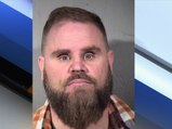 PD: Man embezzled over $137K from a Glendale company - ABC15 Crime