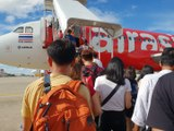 AirAsia Launches Venture Capital Fund as it Seeks to Move Into Travel Tech
