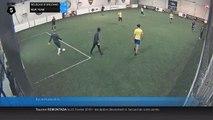 SELEÇAO D'ORLÉANS Vs NEW TEAM - 04/03/19 19:30 - Orleans Ingré (LeFive) Soccer Park