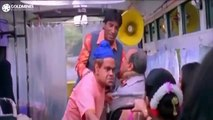 Best of Sanjay Mishra Vijay Raaz Saurabh Shukla Comedy Scenes  Journey Bombay To Goa Hari Puttar
