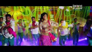 Mo Chuni Tale Black Money Song Full Video Song Odia Film Sis