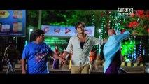 Ek Hasina Thi Ek Diwana Tha Full Video Song - Sister Sridevi Odia Movie -  Babushan, Sivani ¦ Sad Odia Song - Odia Film Video