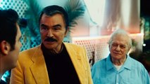 Deal Movie (2008) Burt Reynolds
