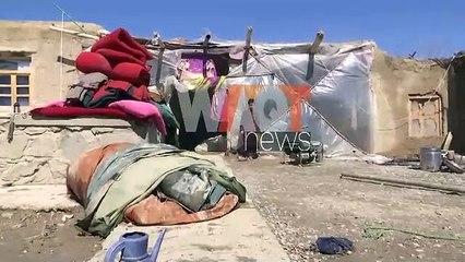Flood kills at least 20 people in Afghanistan