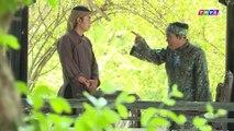 THVL | Cổ Tích Việt Nam: Cậu Bé Nước Nam (Phần 4) | Kênh 9E