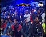 PWL 3 Day 1_ मुंबई महारथी के सोसलन रामोनोव vs दिल्ली सुल्तांस के हाजी अलीयेव _ Highlights