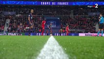 PSG VS DIJON FCO ALL GOALS AND HIGHLIGHTS HD 3-0