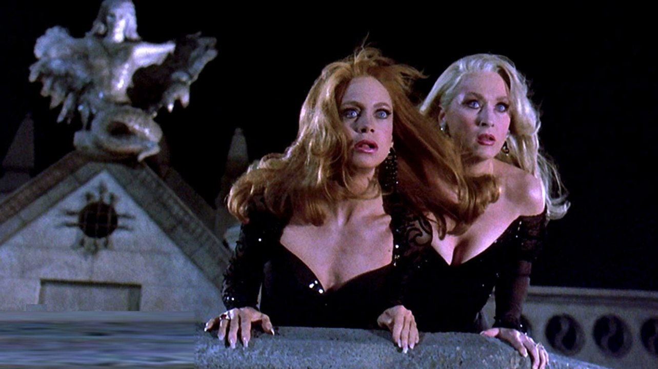Image result for Death Becomes Her movie