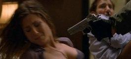 Derailed Movie (2005)  Clive Owen, Jennifer Aniston