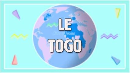 C'est quoi le Togo ? - la Francophonie