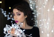 أبرار الكويتية تنهال بالضرب على ابنتها عبر السناب وانتقادات حادة ضدها