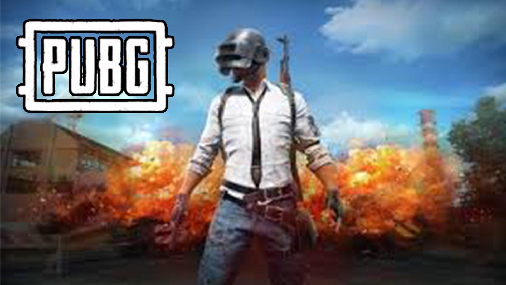 PUBG खेलने वाले हो जाए सावधान , PUBG गेम में खोया युवक, पानी की जगह Acid पी गया | वनइंडिया हिंदी