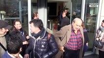 Stéphane Plaza : son touchant message à Manuella, la directrice de son agence