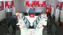 Lenglet-Co - Tribune de Macron sur la protection