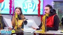 Mardi Gras (05/03/2019) - Le JPI 6h50