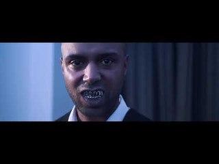 Wo Ft Omen - James Bond [Music Video]   JDZmedia