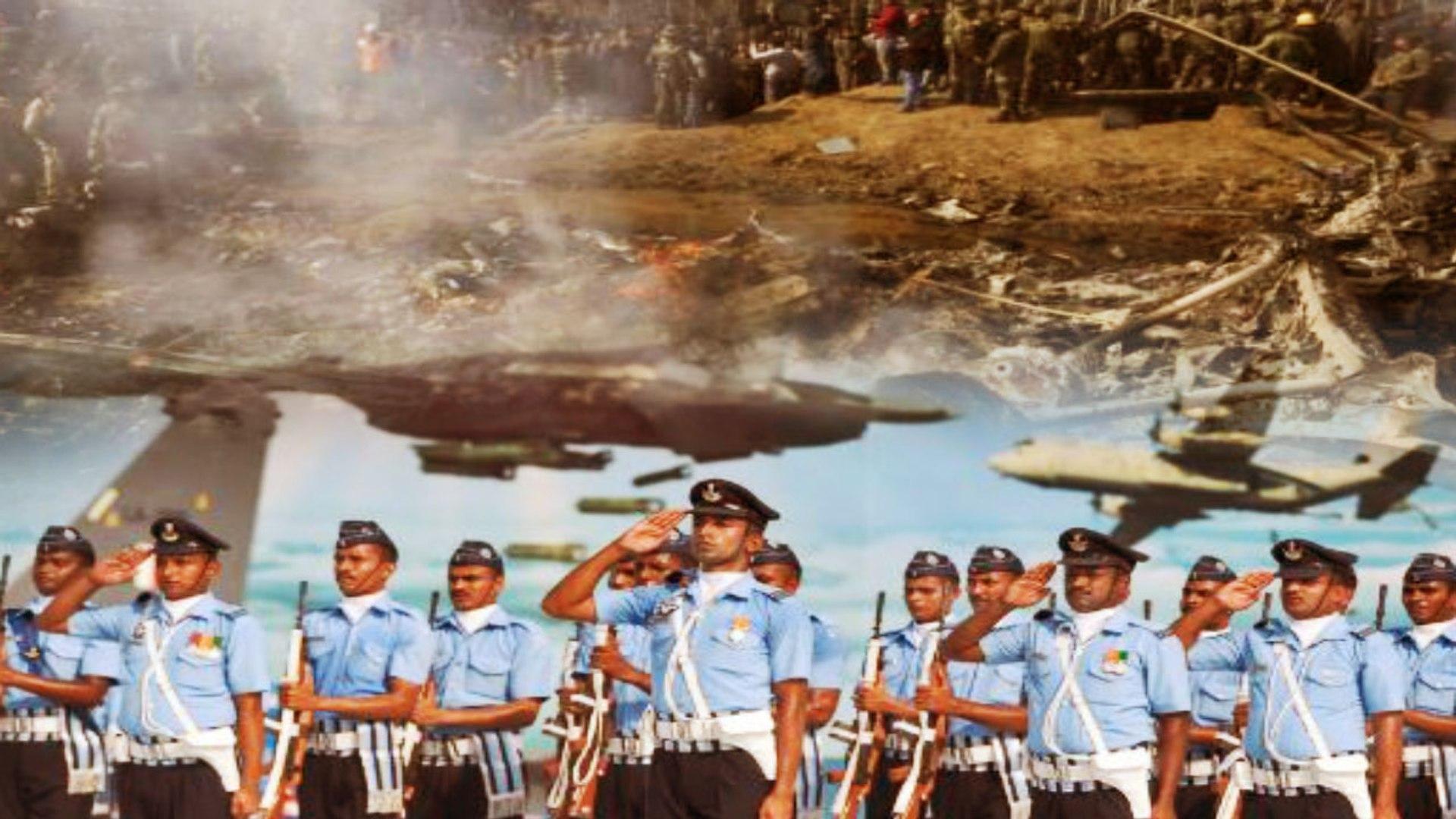 Air Strike के Jaish E Mohammed Madrasa Taleem Ul Quran से मिले सबूत, WATCH VIDEO | वनइंडिया हिंदी