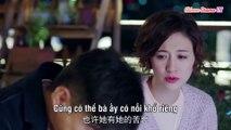 Phim Anh Chàng Bảo Mẫu Tập 36 - Phim Hoa Ngữ (Lồng Tiếng)
