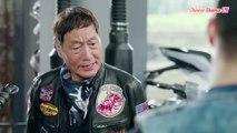 Phim Anh Chàng Bảo Mẫu Tập 42 - Phim Hoa Ngữ (Lồng Tiếng)