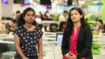 Reporter's Take | Number of Women Applying for H-1B Visa On The Rise