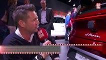 VÍDEO: Seat el-Born Concept, el primer coche eléctrico de Seat