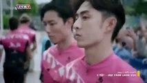 Hẹn Nhau Ngày Mai Tập 1  , hẹn nhau ngày mai tập 2 , Phim Đài Loan , THVL1 Lồng Tiếng , Phim Hen Nhau Ngay Mai Tap 1