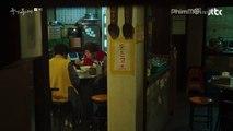 Phim Đôi Mắt Rực Rỡ/Ánh Sáng Trong Mắt Em Tập 7 Việt Sub [2/2]   Phim Hàn Quốc   Phim Tâm Lý - Tình Cảm, Viễn Tưởng, Khoa Học   Diễn viên: Han Ji Min, Kim Hye Ja, Nam Joo Hyuk, Son Ho Jun, Ahn Nae Sang, Lee Jung Eun, Kim Hee Won