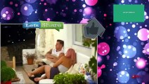 Lindsay Lohan's Beach Club S01E08 Do the LiLo March 4,2019   REality TVs   REality TVs