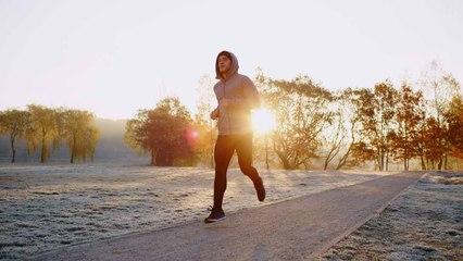Hilfreiche Tipps für Laufanfänger