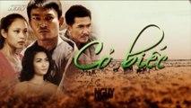 Cỏ Biếc Tập 1 - Phim Việt Nam