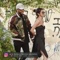 Selena Gomez's Best Street Style Moments