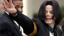 Corey Feldman Defends Michael Jackson