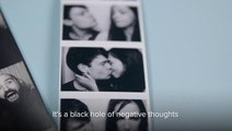 What Happens To Your Brain During A Breakup?