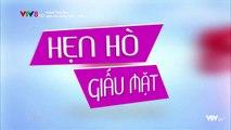 Hẹn Hò Giấu Mặt Tập 4 (Lồng Tiếng) - Phim Hoa Ngữ