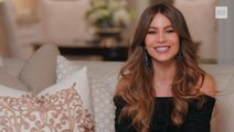 But First, Beauty with Sofia Vergara