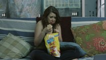 5 Stages Every Girl Goes Through After A Breakup