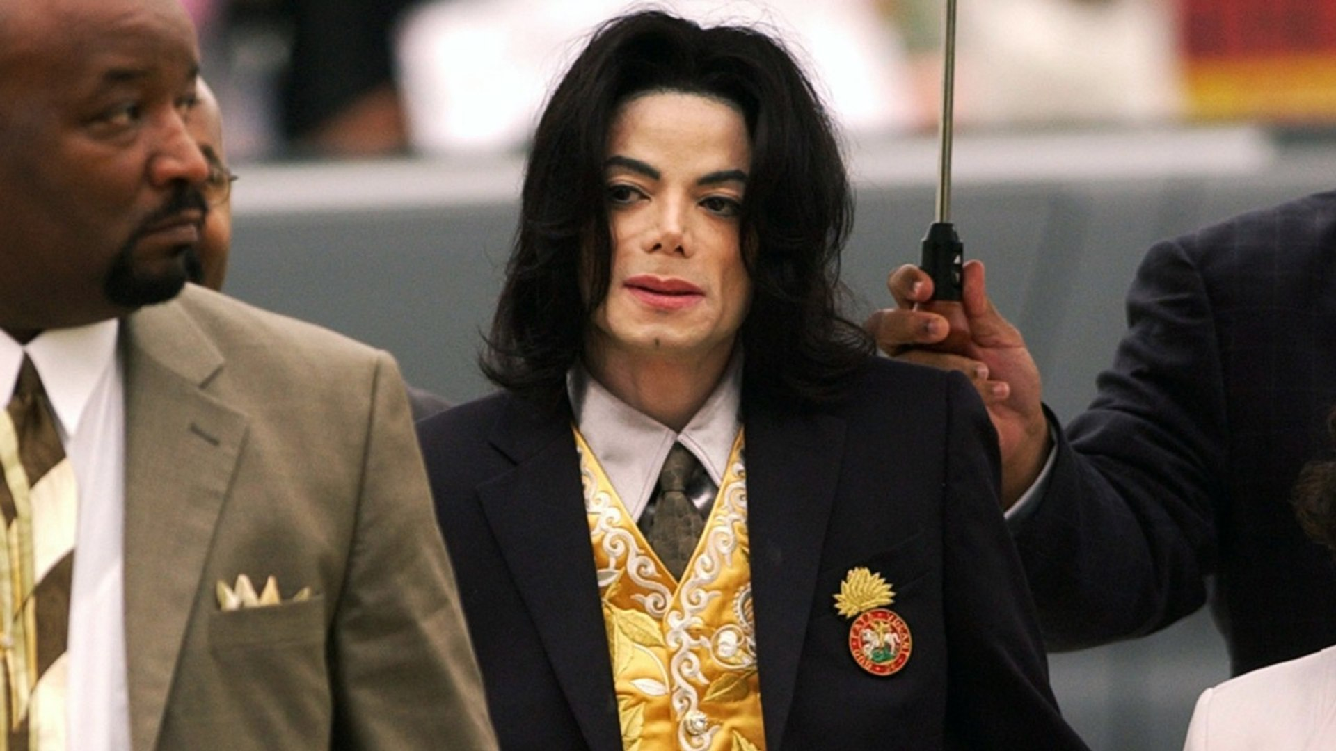 leaving neverland streaming vostfr