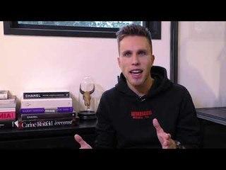 Nicky Romero wil met David Guetta club muziek naar de radio brengen