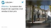 Affaire Dupont de Ligonnès. La maison du drame a été «bien vendue» à Nantes