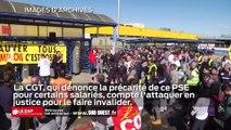 Le zap Nouvelle-Aquitaine du mardi 5 mars