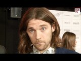 The Kármán Line Interview - British Independent Film Awards