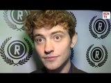 Josh Whitehouse Interview Raindance Independent Filmmaker's Ball 2016